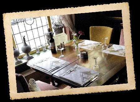 Onze Franse Keuken : Kookboek de nieuwe franse keuken van paul bocuse te koop