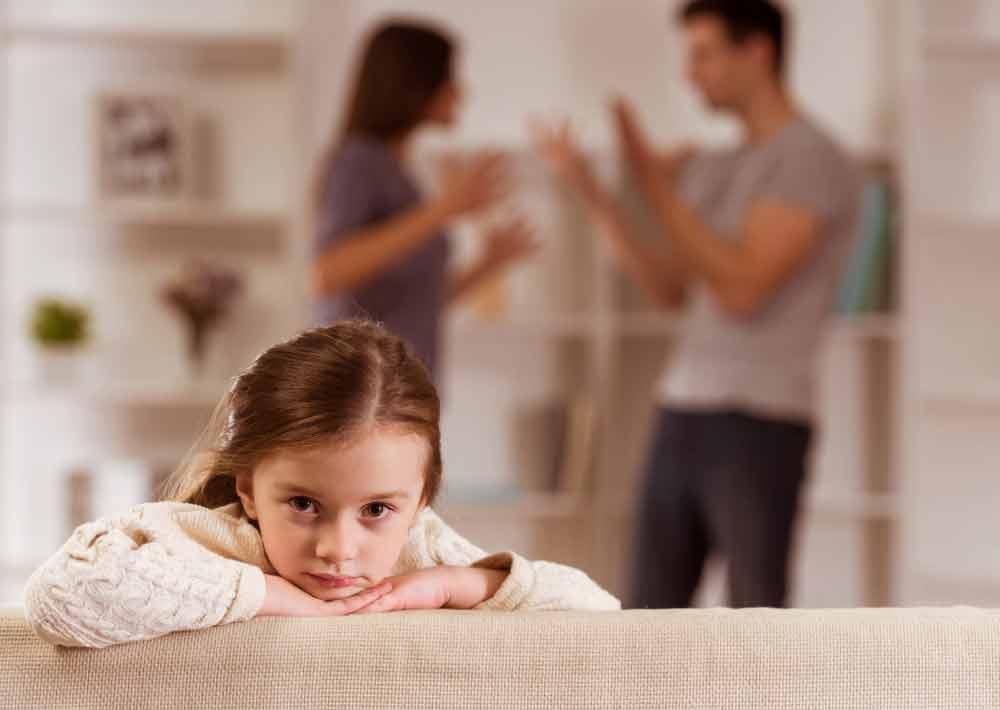 psychische hulp bij scheiding