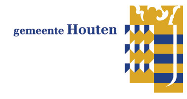 Stemmen Wat Waar Wanneer Verkiezingskrant Gemeente Houten
