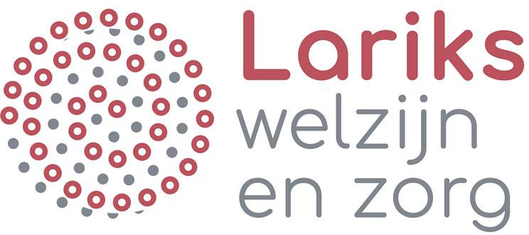 Afbeeldingsresultaat voor lariks welzijn en zorg leusden
